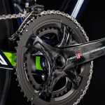 Campagnolo Super Record 11 EPS
