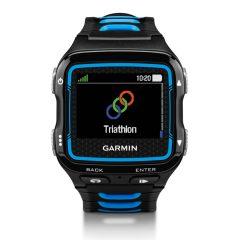 Reloj Garmin Forerunner 920XT
