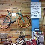 Hello Bici abre su primera red de puntos de venta