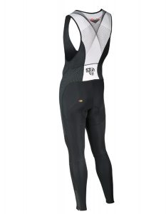 Northwave 53 11 bibtight