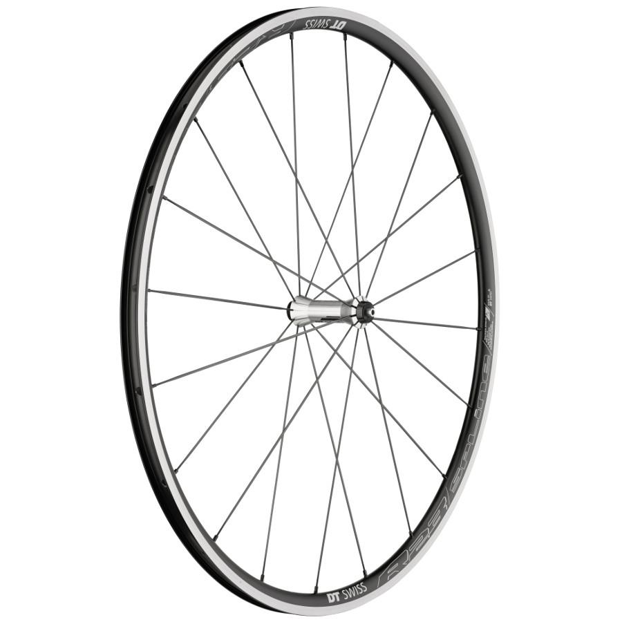 dt swiss R23 spline wheels