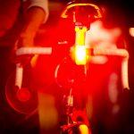 Luz Lupine Rotlicht