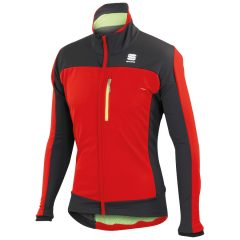 Chaqueta Sportful Protest Softshell
