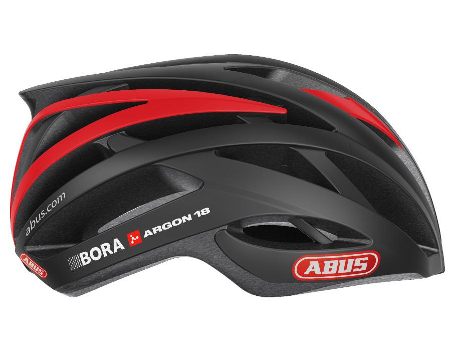 ABUS Tec-Tical v.2 helmet