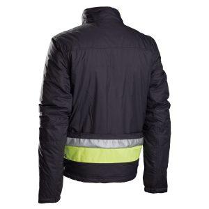 Bontrager Marquette chaqueta