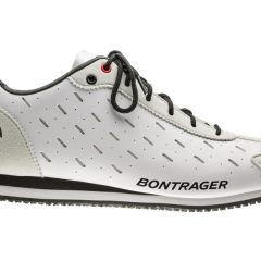 Zapatillas Bontrager Podium
