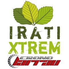 La Irati Xtrem-Crono Larrau 2015 abre inscripciones