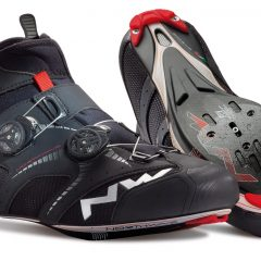 Zapatillas Northwave Extreme Winter GTX R