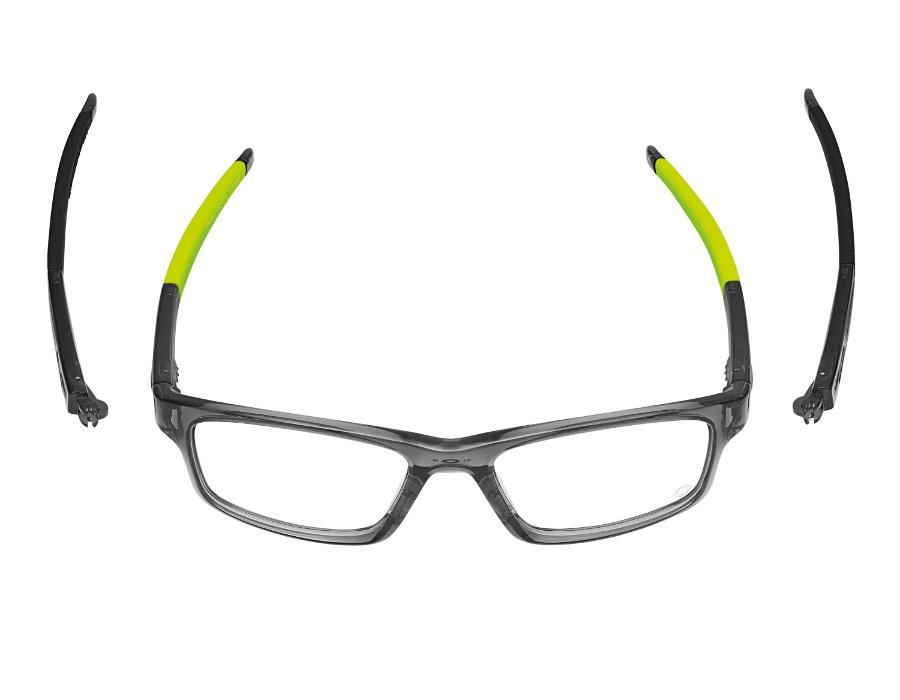 Oakley Crosslink eyewear