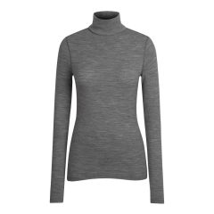 TEST: Camiseta interior Rapha Women's Winter