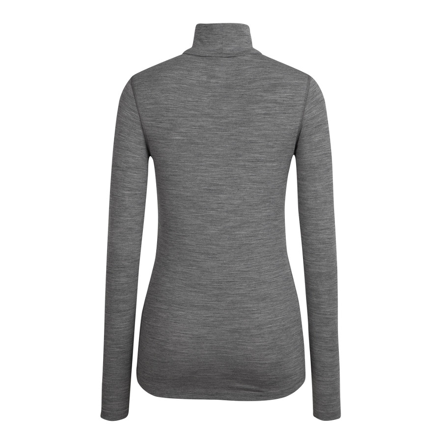 Rapha Winter Base Layer Womens