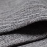 Rapha Winter Base Layer merino