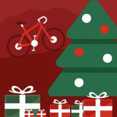 Las 10 mejores tiendas online de ciclismo y deporte