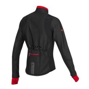 Spiuk Elite Plus chaqueta