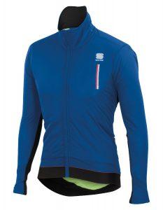 Sportful R&D chaqueta