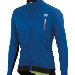 Colección de ropa Sportful R&D