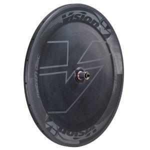Vision Metron Disc