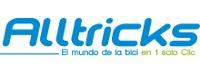 Tienda online Alltricks