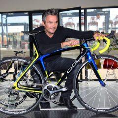 Bicicletas CKT by Virenque