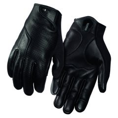 TEST: Guantes Giro Ambient City