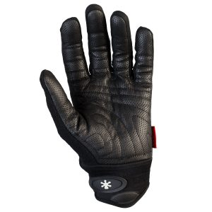 hirzl grippp tour thermo gloves