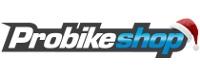 Tienda online ciclismo Probikeshop