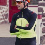 Colección de ropa Sportful Fiandre