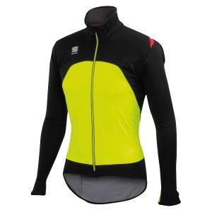 sportful fiandre jacket