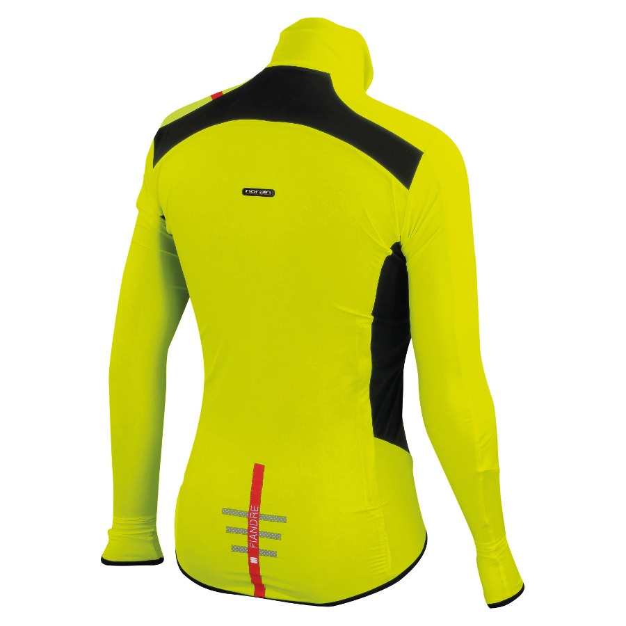 sportful fiandre light top 2015