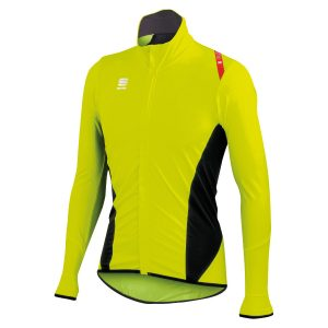 sportful fiandre light top