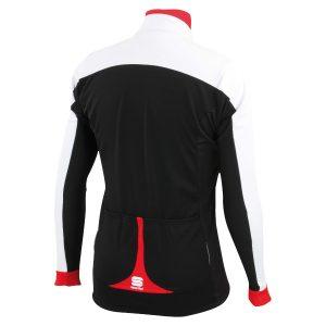 sportful flash softshell jacket