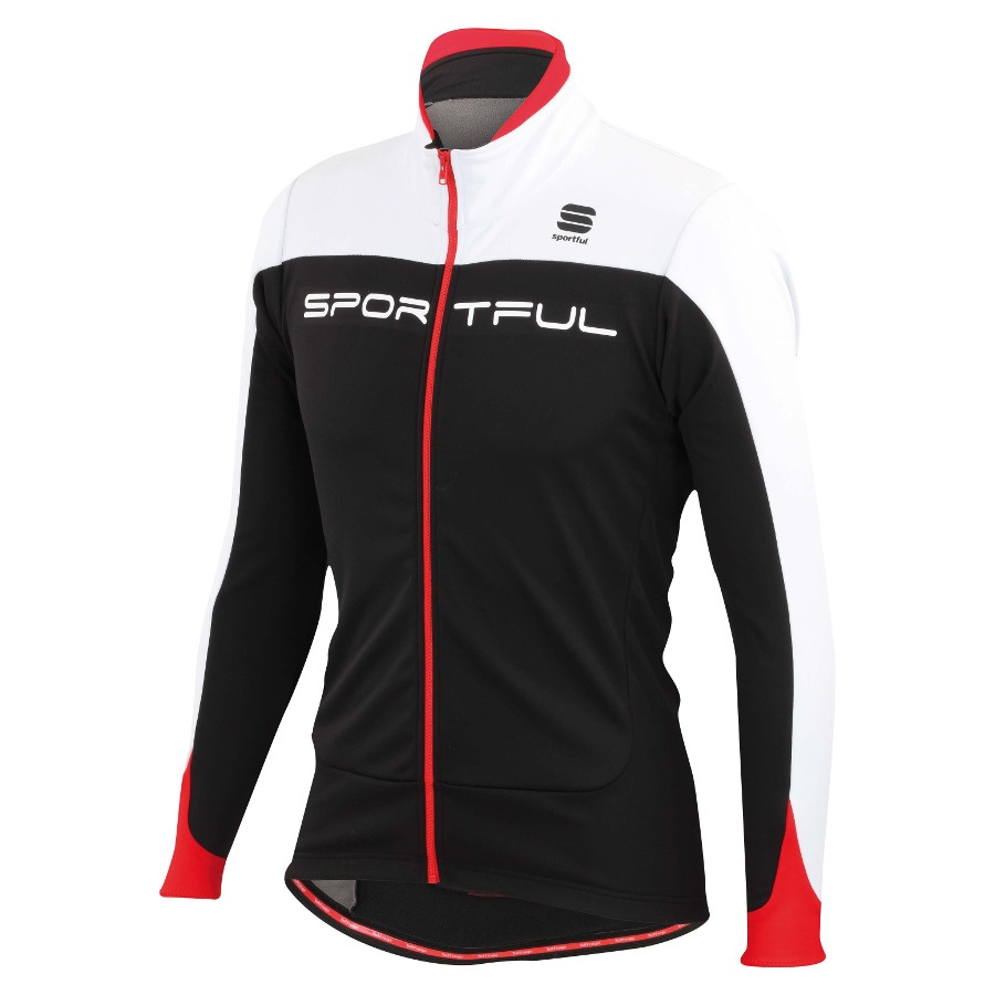 sportful flash softshell