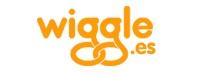 Tienda online Wiggle