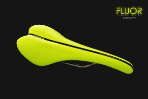 Essax-Adrenaline-R-Fluor-Limited-Edition-yellow