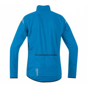Gore-Bike-Wear-ELEMENT-WINDSTOPPER-Soft-Shell-Jacket