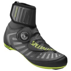 Zapatillas Specialized Defroster Road