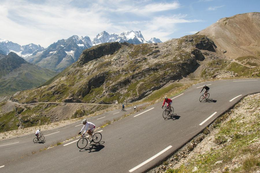 Thomson Bike Tours