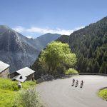 Andorra Outdoor Games