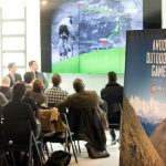 andorra outdoor games