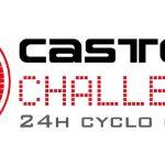 castelli challenge