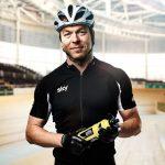 Team Bike, nuevo distribuidor de SIS