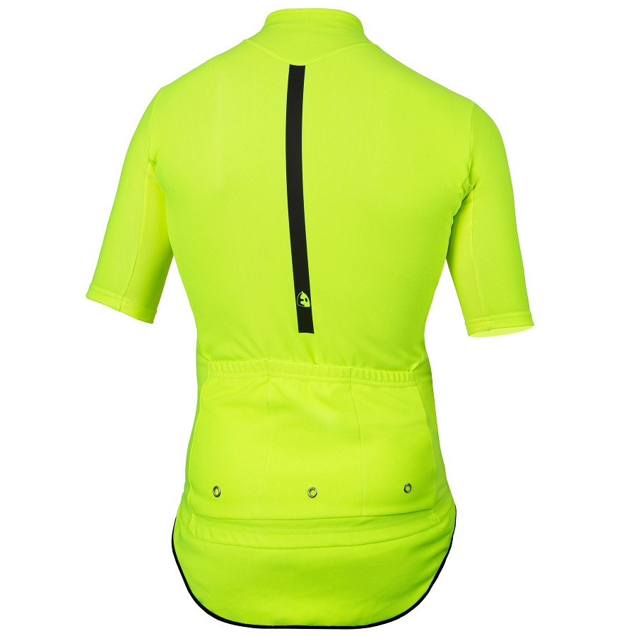 etxeondo ws team edition fluor