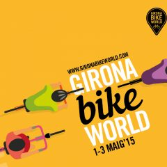 Girona Bike World