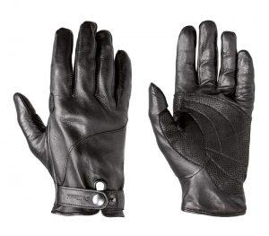 De Marchi Classic Mitts gloves