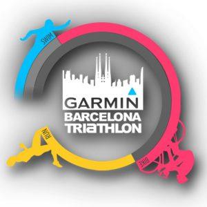 garmin barcelona triatlon