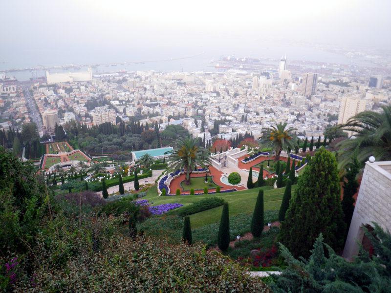israel 11