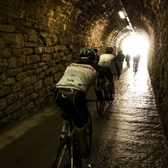 Vive el Giro de Italia con Thomson Bike Tours