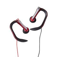 Auriculares deportivos TDK SB40s