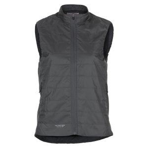 giro insulated vest woman