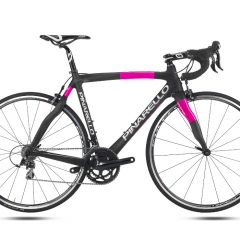 Pinarello Razha Easy Fit